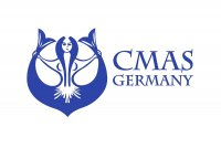 CMAS Germany Partner von IDA
